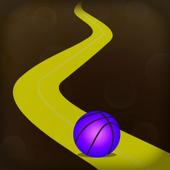 Extreme Ball Balance icon