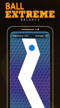 Extreme Ball Balance screenshot 3