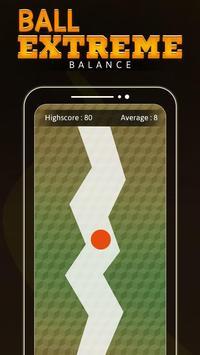 Extreme Ball Balance screenshot 1