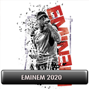 Eminem Songs Offline ( 60 Songs without internet ) APK Android