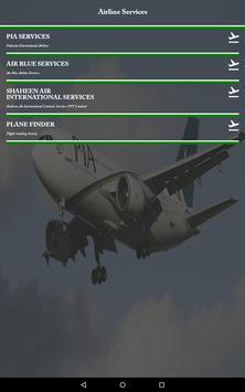 Pakistan E-Services screenshot 21