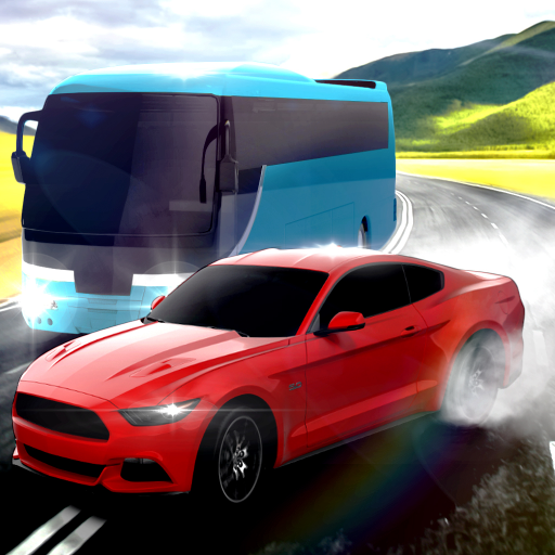 Download Download Extreme Car Driving PRO                                     Enjoy extreme endless racing experience!                                     Pudlus Games                                                                              9.1                                         3K+ Reviews                                                                                                                                           7 For Android 2021 For Android 2021