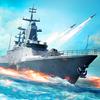 Naval Armada-icoon