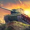 Battle Tanks ikona