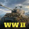 Battle Tanks ikon