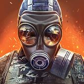 Striker Zone icon