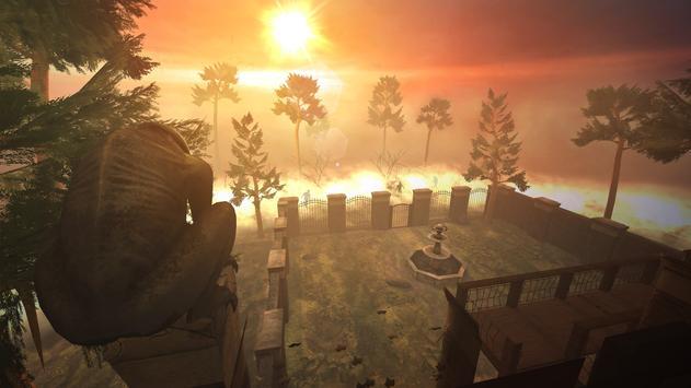 Striker Zone screenshot 12