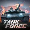 Tank Force 圖標