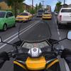 Moto Traffic Race 2 icon