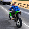 Moto Traffic Race иконка