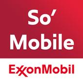 So'Mobile icon