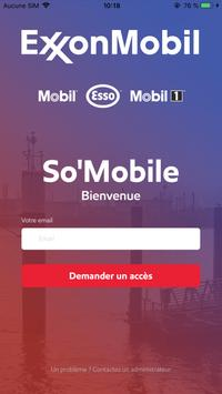 So'Mobile poster