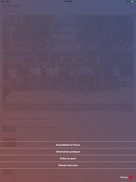 So'Mobile screenshot 7