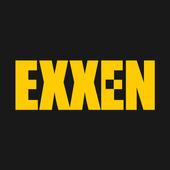 Exxen simgesi