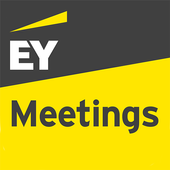 EY Meetings icon