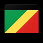 Congo Anthem icon
