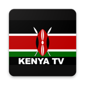 Kenya Lawyers Hub icon