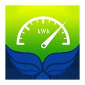 SmartMeter icon