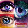 Changer Eye Colour Photo Editor-Eye Color Changer icon