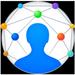 هوية المتصل ونمبر بوك باستعمال فوطو أيكون: Eyecon