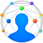 Eyecon: Caller ID, Calls and Phone Contacts APK