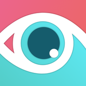 Eye Exercises & Eye Training Plans - Eye Care Plus icon