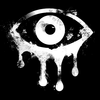 Eyes - The Scary Horror Game Adventure simgesi