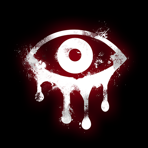 Download Eyes: Scary Thriller – Creepy Horror Game For Android