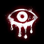 Eyes: Scary Thriller - Creepy Horror Game APK