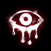 Eyes: Страшная, приключенческая хоррор-игра иконка