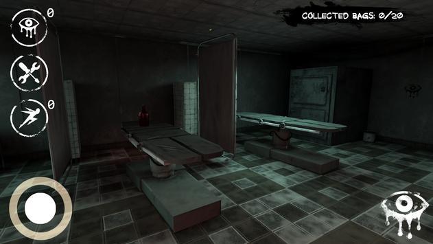 Eyes - The Horror Game screenshot 13