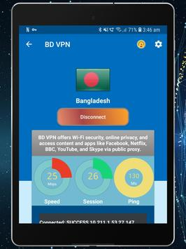 BD VPN for Android - APK Download