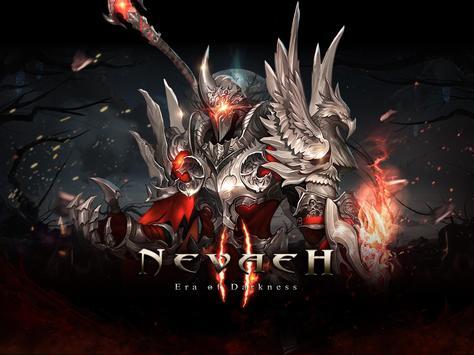 NEVAEH II ảnh chụp màn hình 10