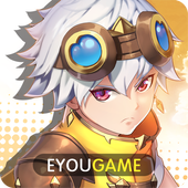 Savior Fantasy icon
