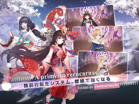 DueloNinja imagem de tela 8