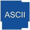 ASCII Encode-Decode-icoon