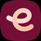 Eyr icon