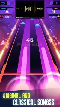 Tap Music 3D screenshot 2