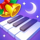 मैजिक पियानो टाइल्स 2018 APK