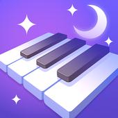 夢幻鋼琴 2019 圖標