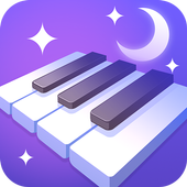 Dream Piano APK Download
