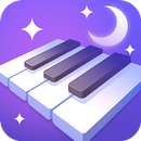 Dream Piano - Music Game APK Android