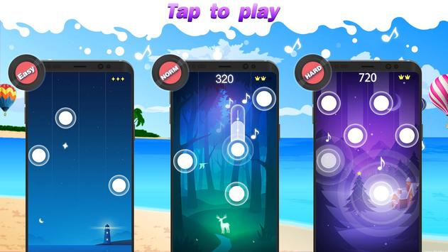 Dream Piano for Android - APK Download
