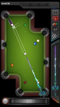 8 Ball Pooling imagem de tela 7