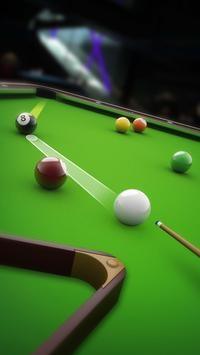 8 Ball Pooling imagem de tela 1