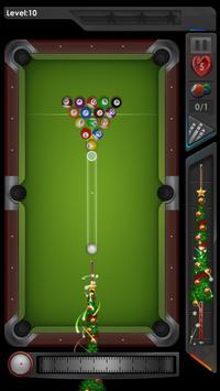 8 Ball Pooling imagem de tela 5