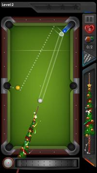8 Ball Pooling imagem de tela 3