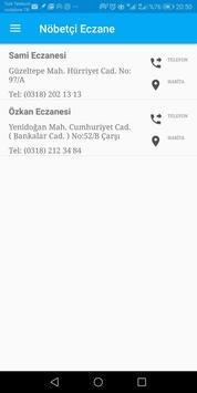 Karacalı Köyü screenshot 2