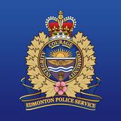 Edmonton Police Service Mobile icon