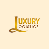 Luxury Logistics - Online Bus Tickets Booking icon